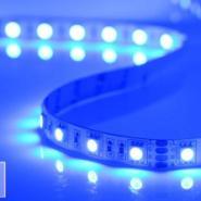 LED软灯条LED软灯带5050软灯条12V图片