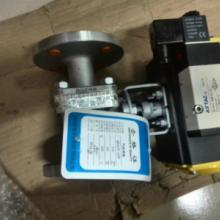 供应AT52气动执行器AT52说明书图片价格扬州贝斯特生产批发
