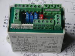 供应扬州恒电三项调节模块PK-3D-J价格