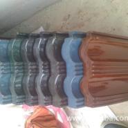 安徽琉璃瓦供货商图片