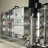 供应贵州生活饮用水纳滤设备