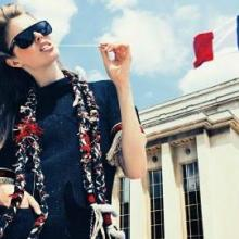 供应巴黎服装进口米兰服装进口