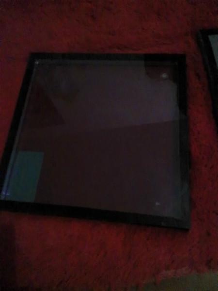 供应中空low--e玻璃
