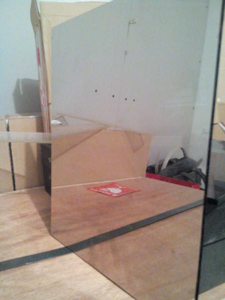 供应透视钢化玻璃,透视钢化玻璃厂家,透视钢化玻璃供应商