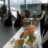供应用于开业自助餐的杭州自助餐服务杭州自助餐外卖