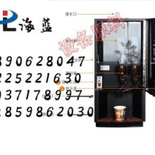 供应昭通投币式咖啡机
