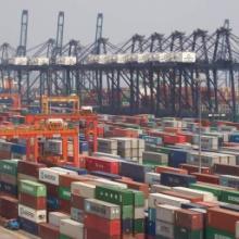 供应人造革香港进口