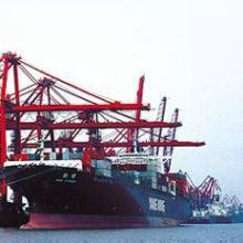供应水龙头香港快件进口流程
