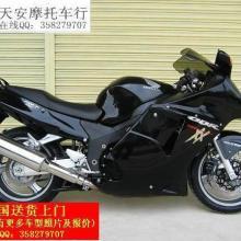 摩托车跑车出售全国送货上门