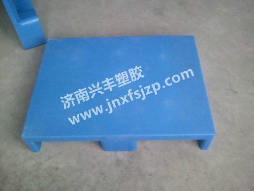供应济南专供印务厂卡板 平面川字重型卡板印刷烟草专用