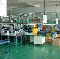 西安手机通讯盒子公司