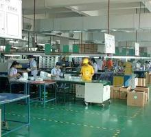 供应西安手机通讯盒子公司,手机电话盒定做,手机电话盒制作厂批发