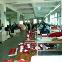 供应礼品盒供应商 ,礼品盒供货商,礼品盒生产商,礼品盒批发商