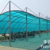 供应江西不锈钢雨棚安装,江西不锈钢雨棚生产