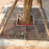 供应深圳不锈钢篦子、深圳不锈钢篦子价格、深圳不锈钢篦子图片、