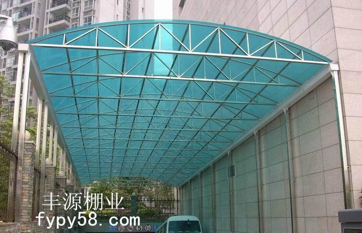 供应广东不锈钢雨水篦子,广东不锈钢雨水篦子厂家,广东不锈钢雨水篦子