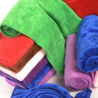 供应高阳毛巾出口尼贝尔/毛巾出口尼泊尔可按规格定制批发