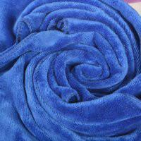 供应佛山美容院专用毛巾克加工定制/佛山美容院毛巾哪里有批发批发