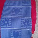 供应吉林单人毛巾被/吉林1.52米单人毛巾被哪里有
