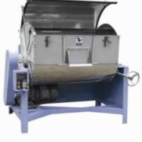 供应厂家直销小型搅拌机至天津 上海