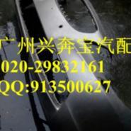 新款宝马Z4前杠/前保险杠图片