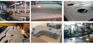 河南百城钢钢材销售有限公司