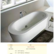 北京PG浴缸   PG浴缸价格  北京PG浴缸哪里有卖  PG浴缸官网