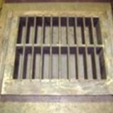 供应最耐磨的砖机磨具就在鑫德机械