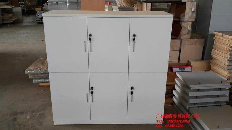 标签: 文件柜/资料柜/储物柜