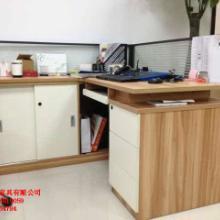 供应屏风办公台/屏风办公桌/屏风隔断/职员桌/办公家具图片