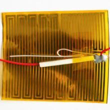供应美发器材电热膜热销