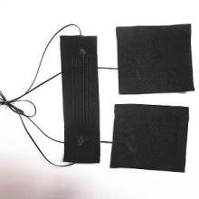 供应7.4V保暖衣发热片/发热膜