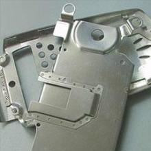 供应手机螺柱激光焊接机、手机螺柱专用激光焊接机批发