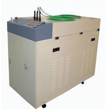 供应光纤传输激光焊接机、光纤传输激光焊接机生产、光纤激光焊接机批发