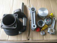 供应干燥机配件-东莞干燥机配件-东莞空压机配件价格批发