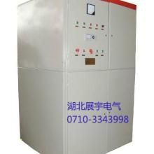 供应高压电阻起动柜生产商,高品质服务!