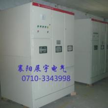 供应湖北展宇专业生产高压液阻柜