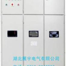 高压鼠笼式电机软启动柜说明、规格高压鼠笼式电机软启动