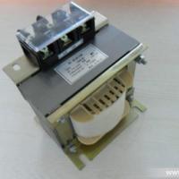 单相电容器电抗器供货商 单相电容器电抗器厂家 德瑞电器