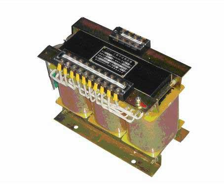 供应控制变压器/山东控制变压器/控制变压器生产厂家