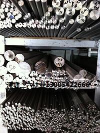 供应深圳钛棒厂家,深圳钛棒最低价,深圳钛棒首选厂家