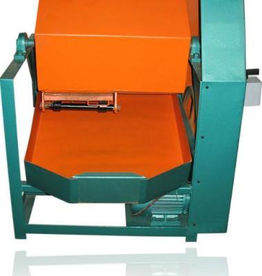 汽动元件如何去毛刺抛光图片/汽动元件如何去毛刺抛光样板图 (2)