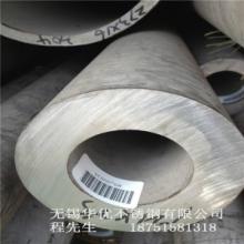 江苏310S不锈钢无缝管生产厂家 供应310S耐高温无缝管 厚壁管图片