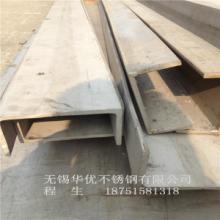 供應不銹鋼型材,不銹鋼型材制造商,不銹鋼型材加工廠圖片
