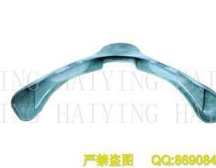 深圳海鹰夹层双色注塑机产品图片
