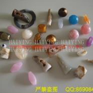 汕头海鹰注塑机产品图片