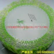 台山海鹰注塑机产品图片