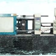 汕头海鹰氧化锆陶瓷成型机图片