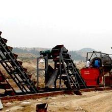 供应制沙机,制沙机械