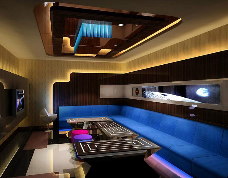 供应南海酒店餐椅翻新、酒店沙发翻新、南湖区桂城酒店沙发维修